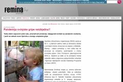 Femina (2012-11-20)