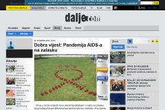 Dalje.com (2012-11-20)