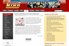 Mediaking (2009-05-06)