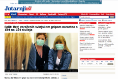 JutarnjiList (2009-10-30)