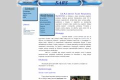 Medicinski fakultet u Zagrebu (2005-04-08))
