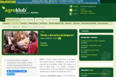 Agroklub (2014-08-28)
